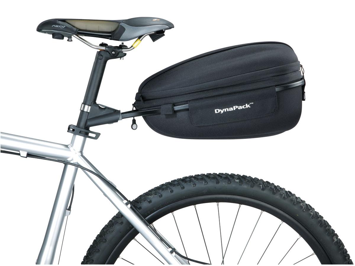 Topeak Dyna Pack Dx Sakwy I Torby Akcesoria Katalog Rowerowy 2015 Tourguide Handlebar Bag Szczegy Produktu