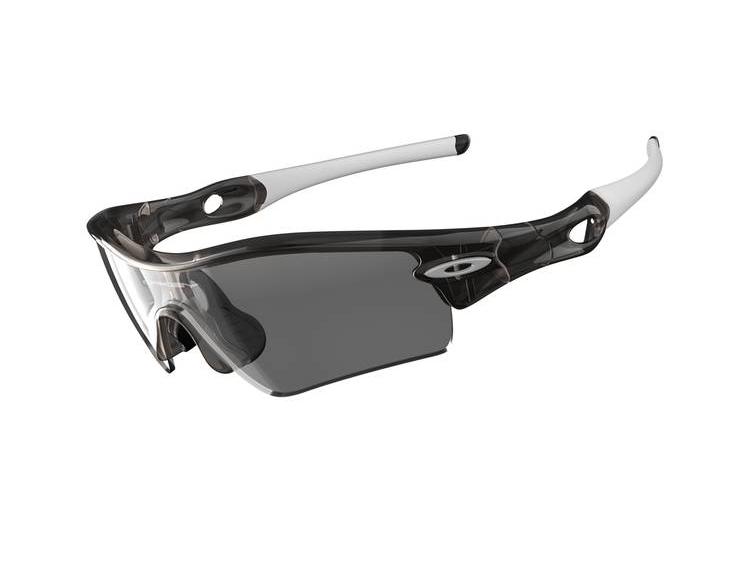 sklep z okularami oakley