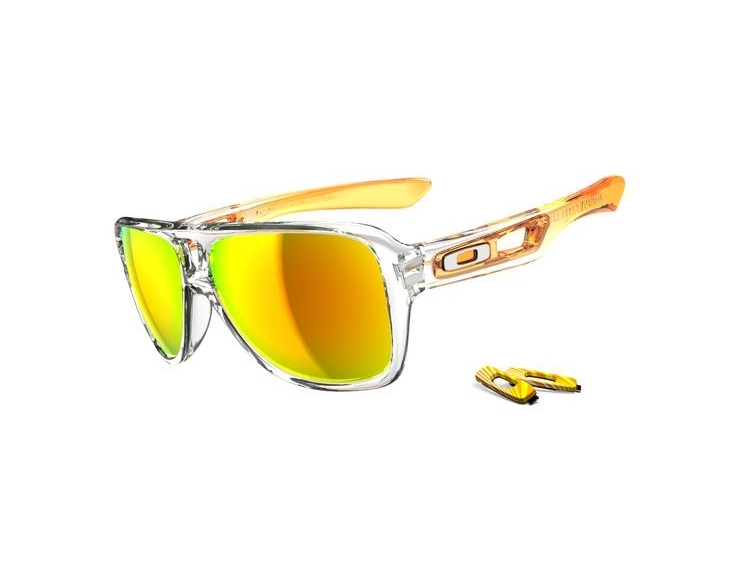 oakley dispatch sklep