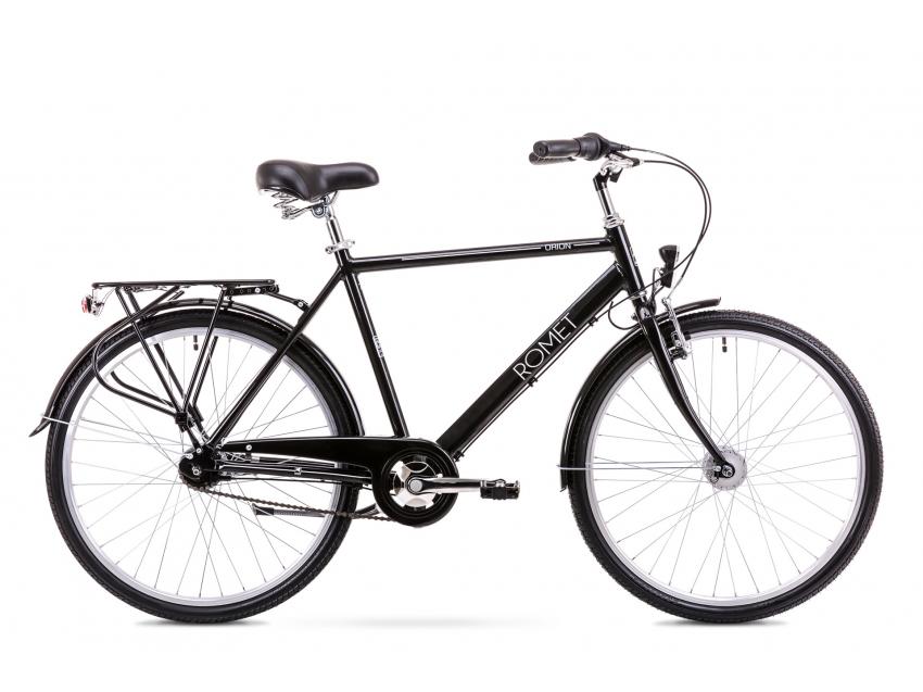 Orion Mountain Bike